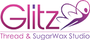 Glitz Thread & SugarWax Studio